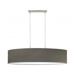 Подвесной светильник Eglo Pasteri 96383