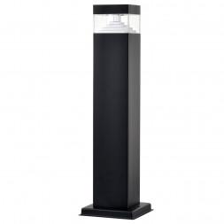 Уличный светодиодный светильник Lightstar Raggio 377907