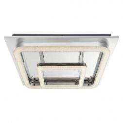 Потолочный светодиодный светильник Globo Reta 49224-48