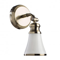 Спот Arte Lamp 81 A9231AP-1AB