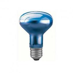 Лампа накаливания рефлекторная для растений фито-лампа Е27 75W 50170
