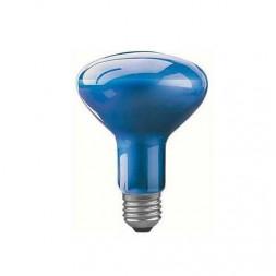 Лампа накаливания рефлекторная для растений фито-лампа Е27 75W 50070