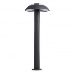Уличный светодиодный светильник De Markt Меркурий 7 807042301