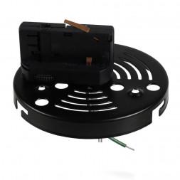 Адаптер для шинопровода Lightstar Asta 594067