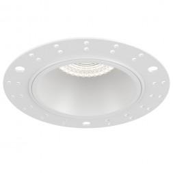 Встраиваемый светильник Maytoni DL051-2W