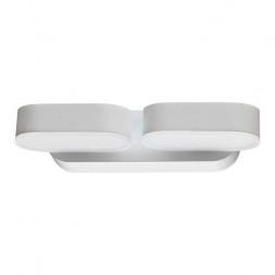 Уличный светодиодный светильник Novotech Kaimas 357432