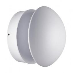Уличный светодиодный светильник Novotech Kaimas 357433