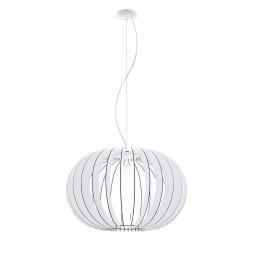 Подвесной светильник Eglo Stellato 2 95608