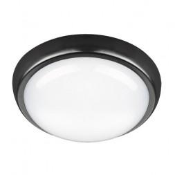 Уличный светодиодный светильник Novotech Opal 357507