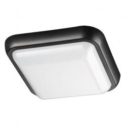 Уличный светодиодный светильник Novotech Opal 357509