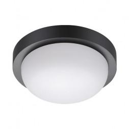 Уличный светодиодный светильник Novotech Opal 358015