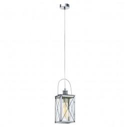 Подвесной светильник Eglo Vintage 49212