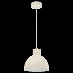 Подвесной светильник Eglo Vintage 49242