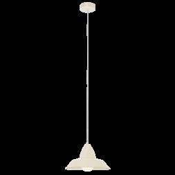 Подвесной светильник Eglo Vintage 49245