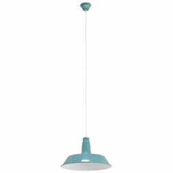 Подвесной светильник Eglo Vintage 49253