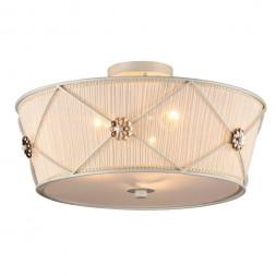 Потолочный светильник Maytoni Bellone ARM369-03-G