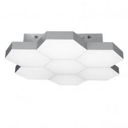 Потолочный светодиодный светильник Lightstar Favo 750072