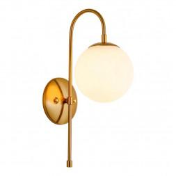 Бра Kink Light Сесилия 08409-1,20