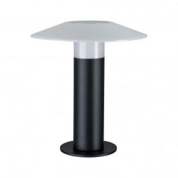 Уличный светодиодный светильник Paulmann Portino 94206