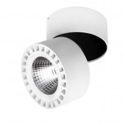 Потолочный светодиодный светильник Lightstar Forte 381363