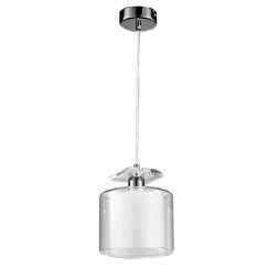 Подвесной светильник Newport 4401/S Black Nickel М0061238