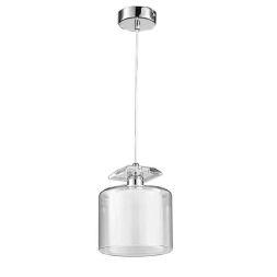 Подвесной светильник Newport 4401/S Chrome М0061237