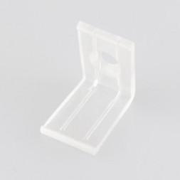 Клипса монтажная Elektrostandard Clip LL-2-ALP004 4690389066023