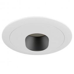 Встраиваемый светильник Maytoni DL051-5W