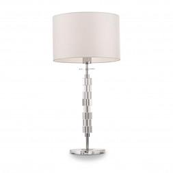 Настольная лампа Maytoni Torony MOD066TL-01CH