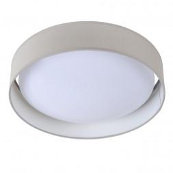 Потолочный светодиодный светильник Lucide Cham 46102/37/36
