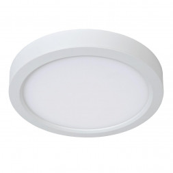 Потолочный светодиодный светильник Lucide Tendo-Led 07105/18/31