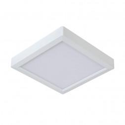 Потолочный светодиодный светильник Lucide Tendo-Led 07106/18/31