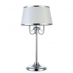 Настольная лампа Arte Lamp Dante A1150LT-3CC