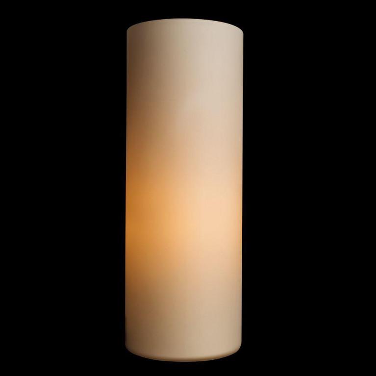 Настольная лампа Arte Lamp Deco A6710LT-1WH