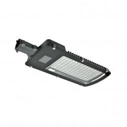 Уличный светодиодный светильник (UL-00002705) Uniel ULV-R22H-70W/DW IP65 Grey