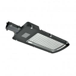 Уличный светодиодный светильник (UL-00002706) Uniel ULV-R22H-100W/DW IP65 Grey