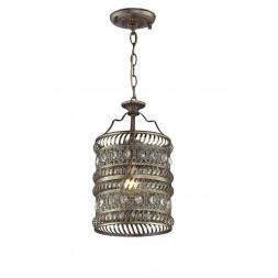 Подвесной светильник Favourite Arabia 1620-1P
