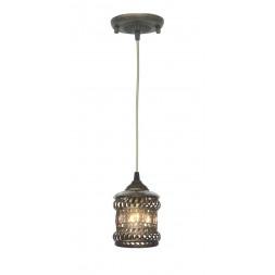 Подвесной светильник Favourite Arabia 1621-1P