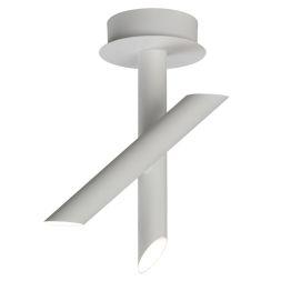 Потолочный светодиодный светильник Mantra Take 5782