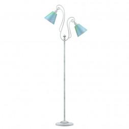 Торшер Lamp4you Classic E-02-G-LMP-O-18