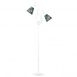 Торшер Lamp4you Provence E-02-WM-LMP-O-12