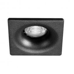 Встраиваемый светильник Crystal Lux CLT 003С1 BL