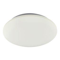 Потолочный светодиодный светильник Mantra Zero 5944