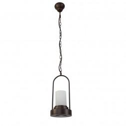 Подвесной светильник Favourite Capanna 2059-2P