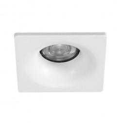 Встраиваемый светильник Crystal Lux CLT 003С1 WH