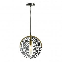 Подвесной светильник Favourite Fabia 2302-1P