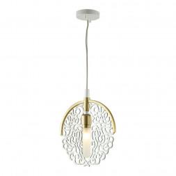 Подвесной светильник Favourite Fabia 2303-1P