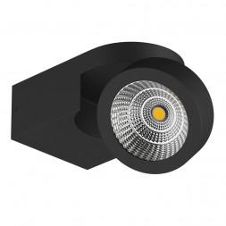 Светодиодный спот Lightstar Snodo 055174