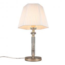 Настольная лампа Aployt Silvian APL.719.04.01
