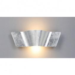 Настенный светильник Crystal Lux CLT 014W SL